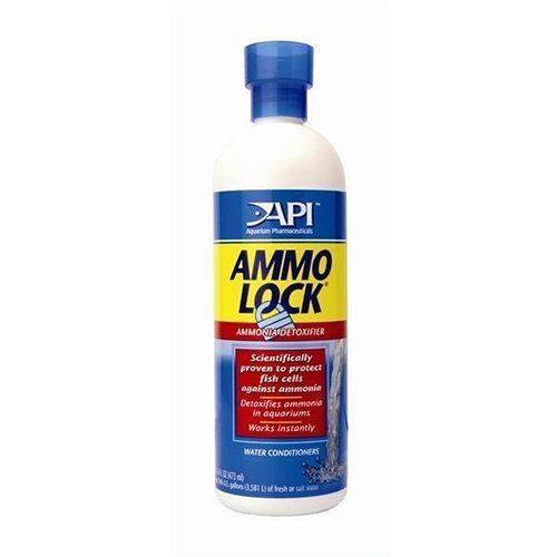 Aquarium Additives Supplements