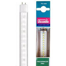 arcadia-LED22