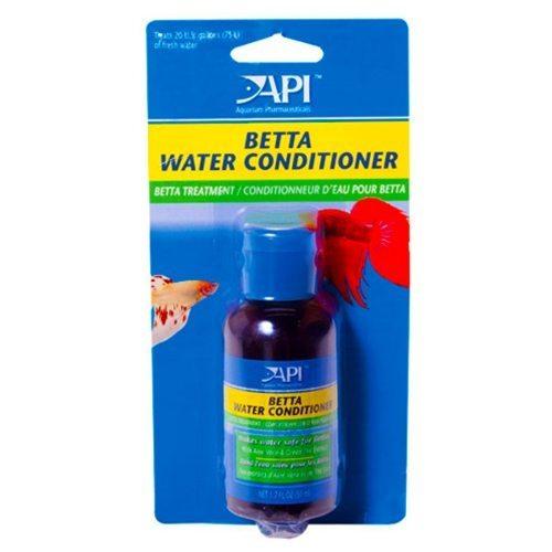 Aquarium fish medications arizona aquatic gardens for Betta fish medicine