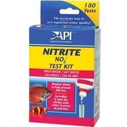 API Nitrite Test Kit