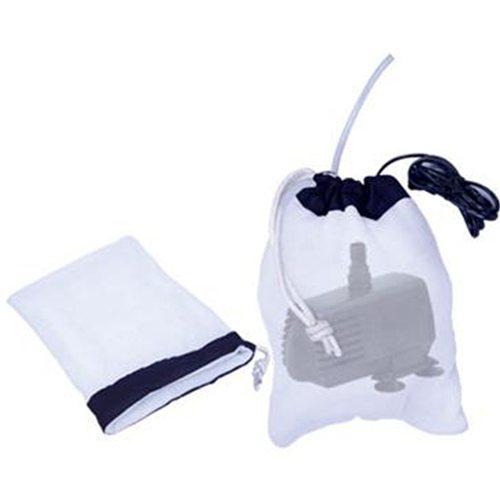 EcoPlus Filter Bags