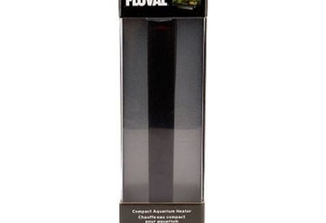 Hagen Fluval Edge 25 Watt Heater
