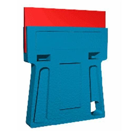 Kent Mini ProScraper