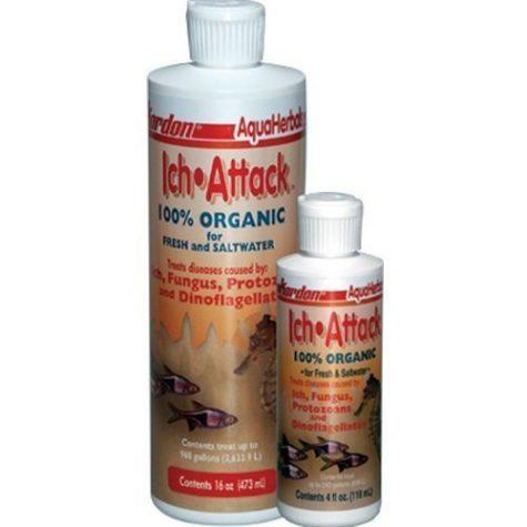 API PimaFix Fish Medication | Arizona Aquatic Gardens