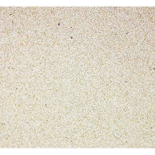 Stoney River Natural Aquatic White Sand