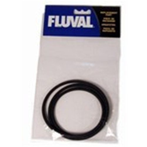 Fluval  Replacement O Ring