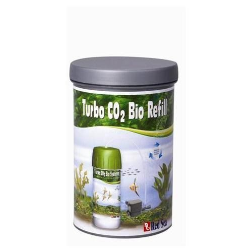 Red Sea CO2 Bio Refill