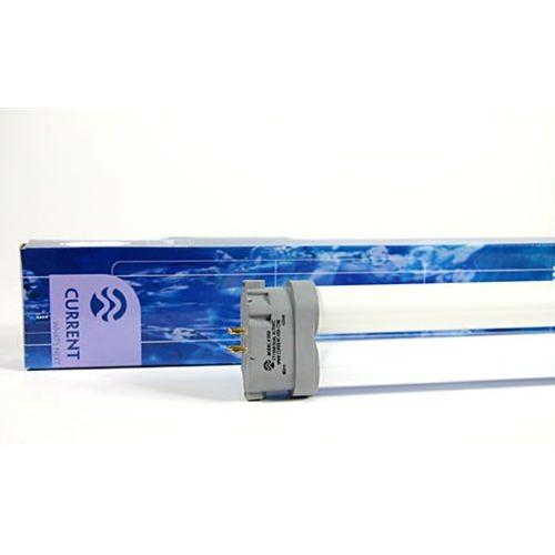 96W SmartPaq Fluorescent Lamp