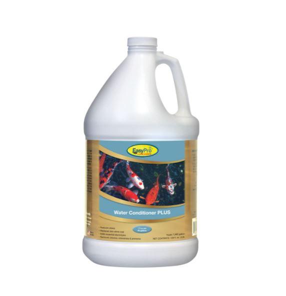 CNP128 Water Conditioner PLUS – 128 oz. (1 gallon)
