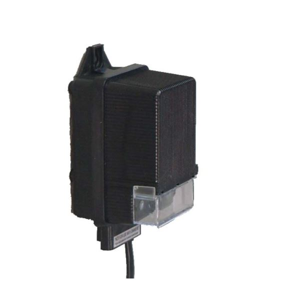 EPT1502 150 Watt Transformer with Photoeye and timer -240 V to 12 V