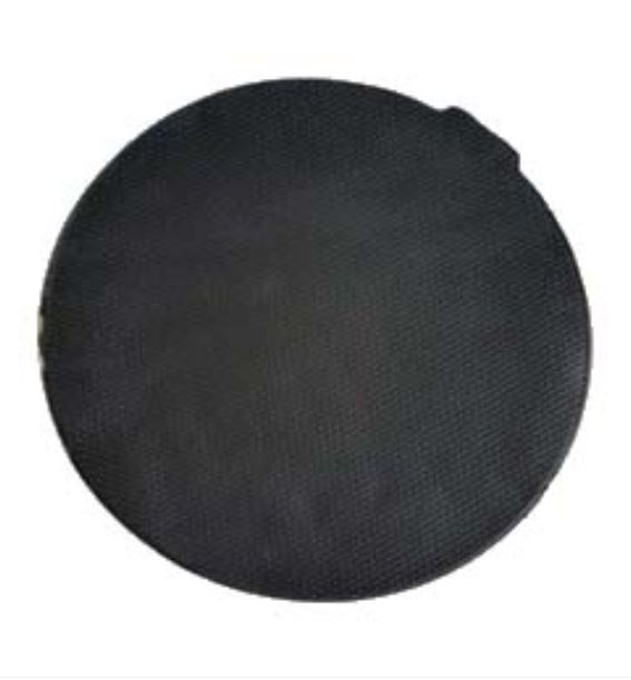 "FJC Quickseam Joint Cover – 6"" Circular Patch"