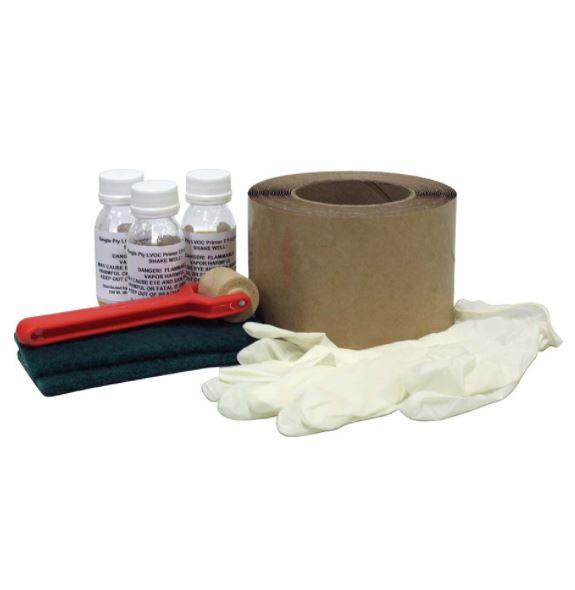 """LSK 3"""" Seam Tape Kit"""