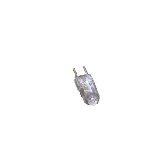 SLKB20 20 WATT 12 Volt Replacement Lamps – for EPL20, RL20, EPSL