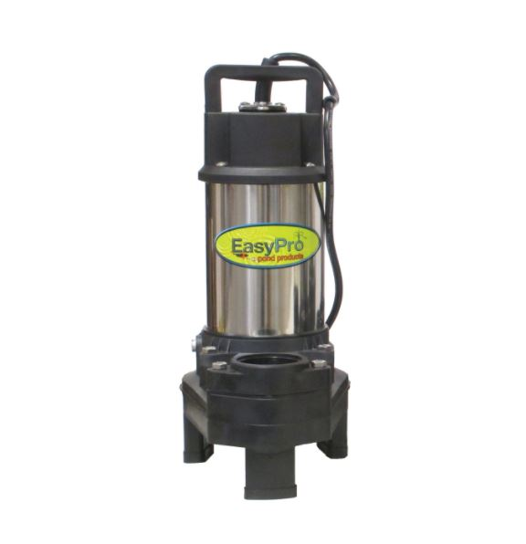 Pond Pumps Filters Liners Heaters Baskets Archives
