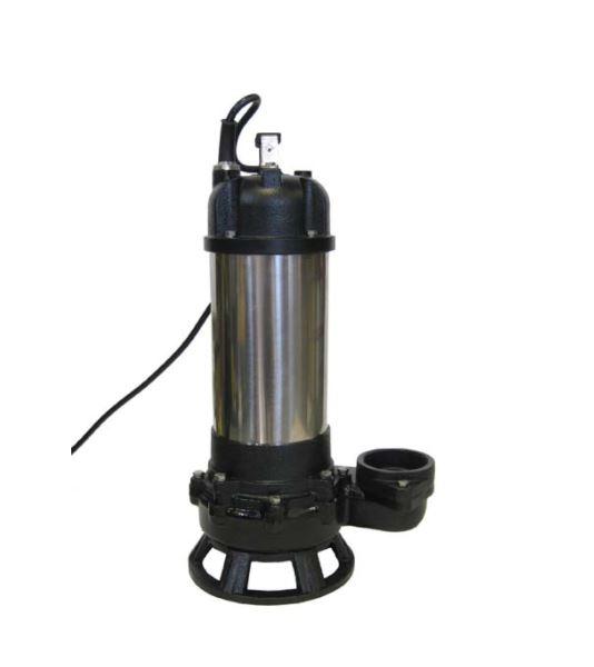 TM17500 TM Series – Hi volume submersible pump – Low head 17500gph 230v