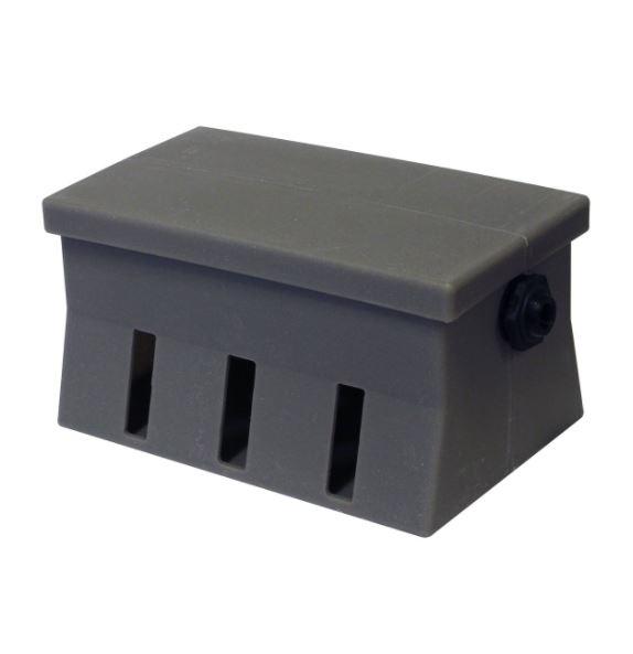 Water Fill Box